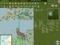 《加里世界大战:西线》游戏截图-3