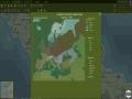《加里世界大战:西线》游戏截图-5