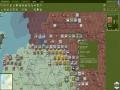 《加里世界大战:西线》游戏截图-7