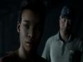 《黑暗画片:棉兰之人》游戏壁纸-1