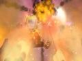 《幻想世界海盗生存射击》游戏截图-3