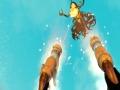 《幻想世界海盗生存射击》游戏截图-5