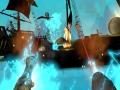 《幻想世界海盗生存射击》游戏截图-6