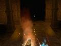 《幻想世界海盗生存射击》游戏截图-7