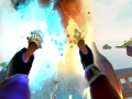 《幻想世界海盗生存射击》游戏截图-8