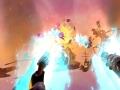 《幻想世界海盗生存射击》游戏截图-12