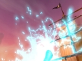 《幻想世界海盗生存射击》游戏截图-15