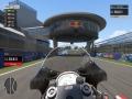 《世界摩托大奖赛19》游戏截图-10