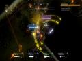 《三叉戟号觉醒》游戏截图-3