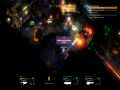 《三叉戟号觉醒》游戏截图-6