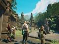 《勇敢者的游戏:游戏版》游戏截图-1