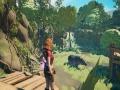 《勇敢者的游戏:游戏版》游戏截图-2