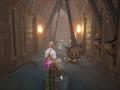 《勇敢者的游戏:游戏版》游戏截图-5