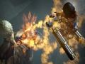 《進擊的巨人2:最終之戰》游戲壁紙-2
