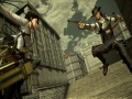 《進擊的巨人2:最終之戰》游戲壁紙-7