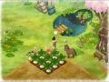 《哆啦A梦:牧场物语》游戏截图-3-2