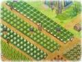 《哆啦A梦:牧场物语》游戏壁纸-5