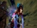 《血污:夜之儀式》游戲壁紙-2