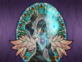 《血污:夜之儀式》游戲壁紙-3