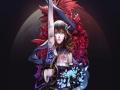 《血污:夜之仪式》游戏壁纸-8