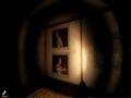 《12小时》游戏截图-8