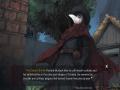 《议员:猩红围巾》游戏截图-1