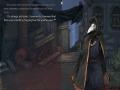 《议员:猩红围巾》游戏截图-2