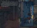 《议员:猩红围巾》游戏截图-3