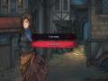 《议员:猩红围巾》游戏截图-4