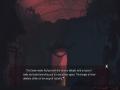《议员:猩红围巾》游戏截图-5