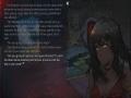 《议员:猩红围巾》游戏截图-6
