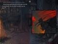 《议员:猩红围巾》游戏截图-7