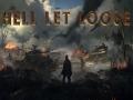 《人间地狱》游戏壁纸-8