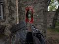 《人間地獄》游戲截圖-2