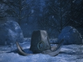 《废土3》游戏截图