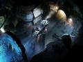 《废土3》游戏截图-3小图