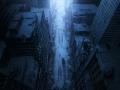 《废土3》游戏截图-4小图