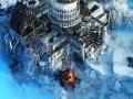 《废土3》游戏截图-5小图