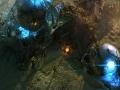《废土3》游戏截图-6小图