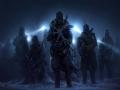 《废土3》游戏截图-7小图