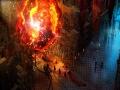 《废土3》游戏截图-8小图