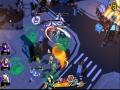 《神明在上》游戏截图-1