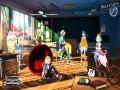 《神明在上》游戏截图-3