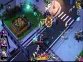 《神明在上》游戏截图-4