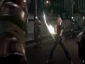 《最終幻想7:重制版》游戲壁紙-9