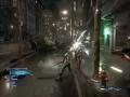 《最终幻想7:重制版》游戏截图-5-3