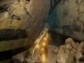 《最终幻想7:重制版》游戏截图-5-5