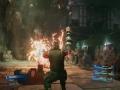 《最终幻想7:重制版》游戏截图-5-4