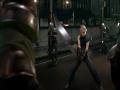 《最终幻想7:重制版》游戏截图-6