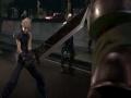 《最終幻想7:重制版》游戲截圖-7